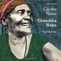 Gjyshe Nana