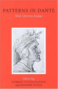 Patterns in Dante