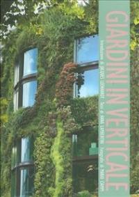 Giardini in verticale