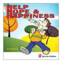 Help hope & happiness