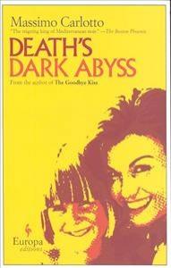 Death's dark abyss