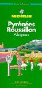 Pyrénées Roussillon ; Albigeois