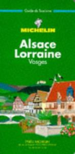 Alsace Lorraine ; Vosges