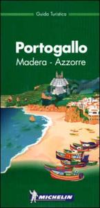Portogallo, Madera - Azzorre