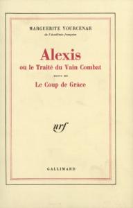 Alexis, ou, Le traité du vain combat