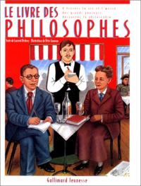 Le livre des philosophes