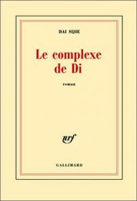 Le complexe de Di