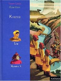 Kourou