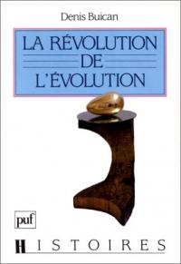 La révolution de l'évolution