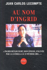 Au nom d'Ingrid