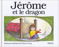 Jérôme et le dragon