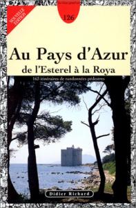 Au Pays d'Azur