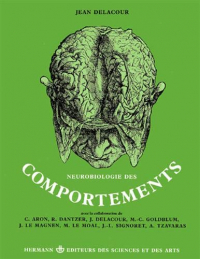 Neurobiologie des comportements