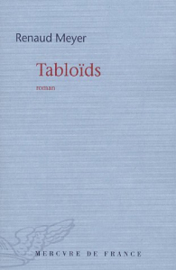 Tabloïds