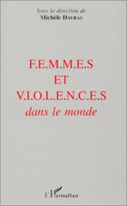 Femmes et violences dans le monde