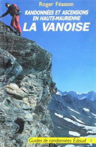 Randonnées et ascensions en Haute Maurienne