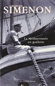 La Méditerranée en Goélette, ou, Mare nostrum (1934)