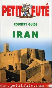 Guide de l'Iran