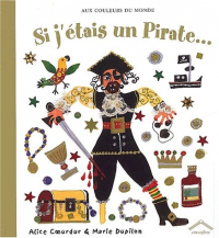 Si j'étais un pirate...