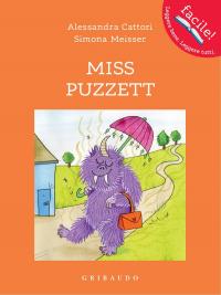Miss Puzzet