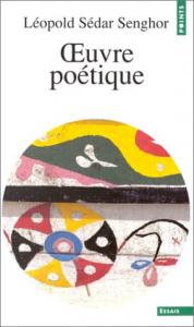 Oeuvre poetique