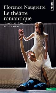 Le theatre romantique
