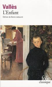 1.: L'enfant