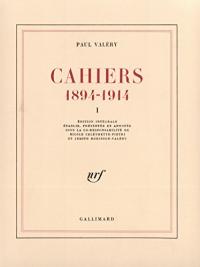 1: [1894-1897]
