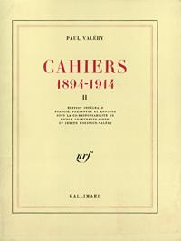 2: [1897-1899]