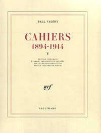 5: 1902-1903