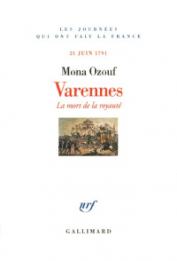 Varennes