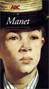 L' ABCdaire de Manet