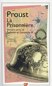 [5] La prisonnière