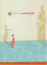 Monsieur Millefeuille