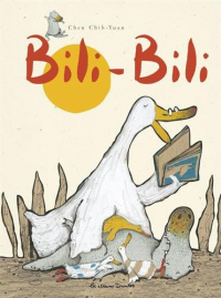 Bili-Bili