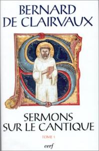 Sermons sur le Cantique. T. 2, (Sermons 16-32)