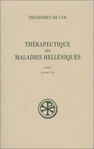 Thérapeutique des maladies helléniques