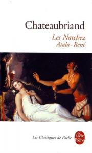 Les Natchez