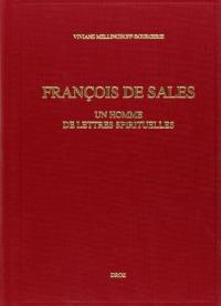 François de Sales (1567-1622)