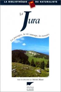 Le Jura
