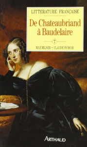 7: De Chateaubriand à Baudelaire