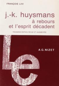 J.-K. Huysmans