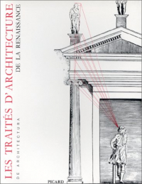 Les traités d'architecture de la Renaissance