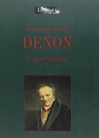 Dominique-Vivant Denon