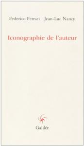 Iconographie de l'auteur