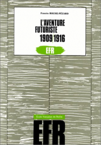 L'aventure futuriste
