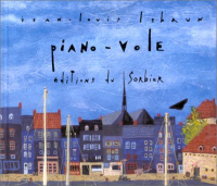 Piano-vole