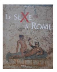 Le sexe à Rome