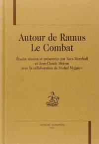 Autour de Ramus