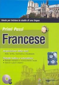 Francese